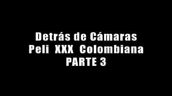 Eos porno gratis para adultos Clasificados3x.com clasificados anuncios gratis colombia chicas para adultos detras de camaras peli