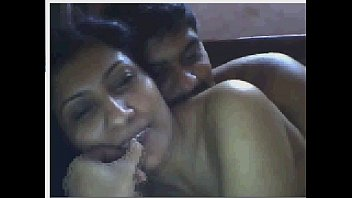 indian housewife having fun with boyfriend on cam part 2