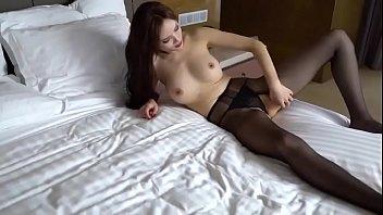 人气网红周妍希现场拍摄视频原片04高清在线播放