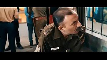 Unfreedom - Adult Bollywood English Movie of Victor Banerjee and Bhanu Uday , Preeti Gupta thumbnail