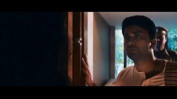 Unfreedom - Adult Bollywood English Movie of Victor Banerjee and Bhanu Uday , Preeti Gupta