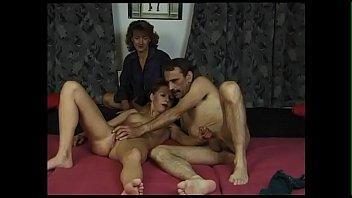 Lesbian sex in tutoring
