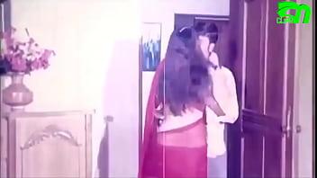 বাংলা সিনেমার সবচেয়ে আলোচিত চুমুর দৃশ্য pornhub video