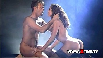 Sifredi ass - Legend of italian porn rocco siffredi