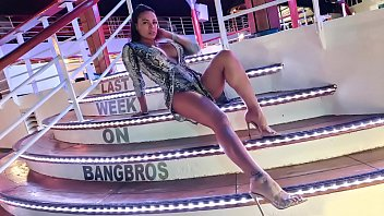 Tuscarora teen week - Last week on bangbros.com : 11/16/2019 - 11/22/2019