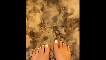 Kylie Jenner Feet Videos Compilation (Amazing Sexy Feet)