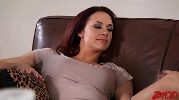Cuckold Husband Watches Wife Take BBC 16分钟