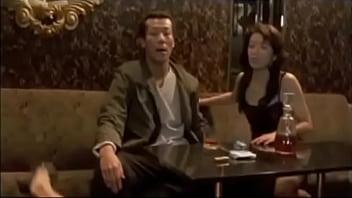 Yakuza sex slave - Bam