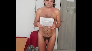 george tătărău - Spirituality - Non Sexual Nudism - in an insignificant being 12.01.2021