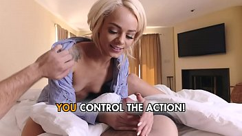 A Day With Elsa Jean