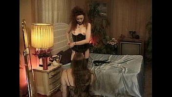 LBO - She Made Him A Slut - scene 2 - video 2