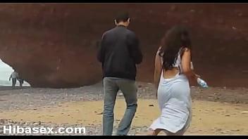 arab sex 9hab 43秒