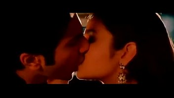 [julia ann massage] ⁃ Alia Bhatt All 3 Kissing Scenes   Bikini Scene! thumbnail
