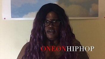 Tell WCP To Re Hire Me !! See Full Interview On Oneonhiphop