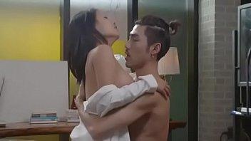 Phim Sex Hàn Quốc Hai Người Mẹ - XemPhimHayz.Com