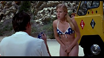 Celebrity porn amy fisher - Amy adams - psycho beach party