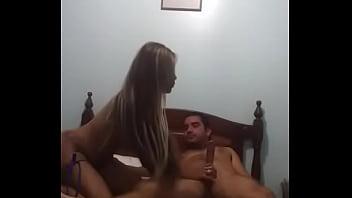 Yovanka alvarado tiarando con un chico moderno versatil whatsapp 972613365 pornhub video