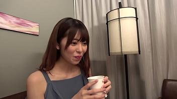 นักศึกษาโป๊ไทย https://bit ly/35Pm88C Gonzo Pichi Pichi หุ่นสวยเหมือนนางแบบอายุ 19 ปี ขาสวย หน้าอกเล็ก วันเกิดนักศึกษาสาวเรียว SEX ชูช็อตช่องคลอดก้อนใหญ่เป็นของขวัญ นักศึกษาคลิบ