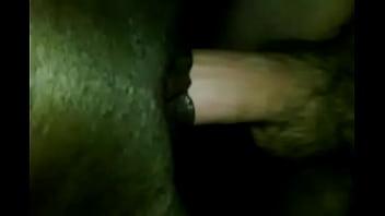 VID 00000-20110129-0030