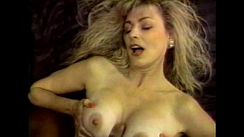LBO - Breast Worx Vol37 - Full movie