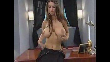 zemanova dance, bitch big tits thumbnail