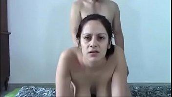 Real Brother Sister Fuck porno izle