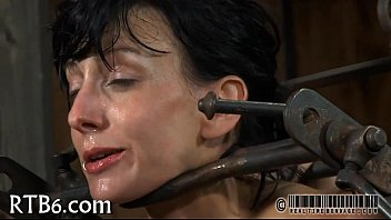 Elise erotic links - 001