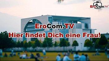 Blinddate Casting Auf Der Straße Mit Dicker Deutscher Teen Erocom Date