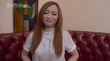 清楚系の美顔フェイスの咲乃柑菜ちゃんの未公開動画、しかもお漏らし動画を発掘! 1 12 min