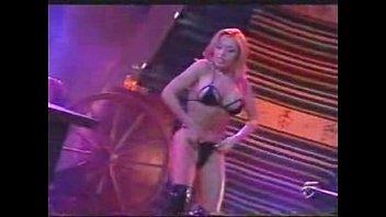 Susana Reche (la zorra)