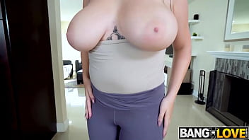 Big Tits Peep Show Laila Lust 5 min