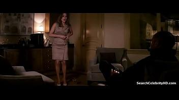 Jennifer Lopez in Parker 2013 79 sec