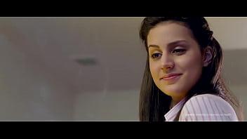 Indian actress ileana sexy from aata Kunal khemu kiss from go goa gone hd