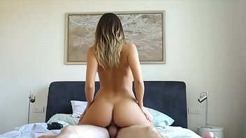 Sexy ass fucked free - Cute ass twerk sexy hot