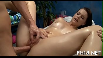 Dick sucking bitches Hot beauty gets butt banged