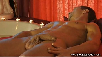 """Erotic Massage For Thy Self <span class=""""duration"""">7 min</span>"""