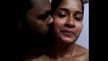 Wife with boss for promotion chennai