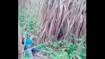 Jungle Me Chudai Forest Fuck, Bule Film thumbnail
