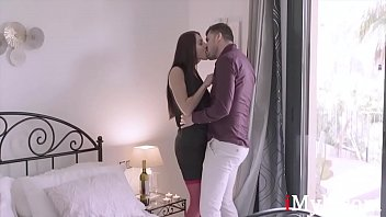 This Is The Life Of A Rich Hot MILF- Katy Rose