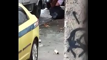 Dothan al sex offenders Fudendo atrás do caminhão