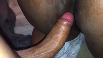don't push your dick like that and big she said with her pussy in the dick GRANDAO.58 Onlyfans https://onlyfans.com/grandao58