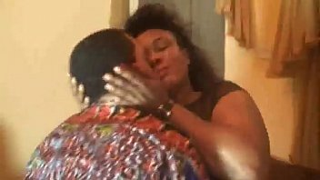 NOLLYWOOD SEX SCENE