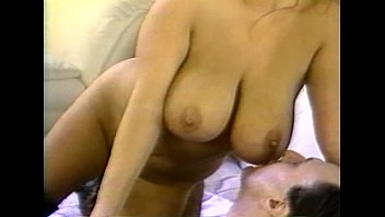 Natripump breast - Lbo - breast collection 03 - scene 2 - video 1