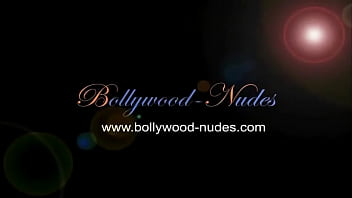Exotic Indian Babe Loving Sensual Movements And Experience