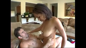 Young boys girls fucking - Evasive angles black street hookers 64 tt boy with patrice