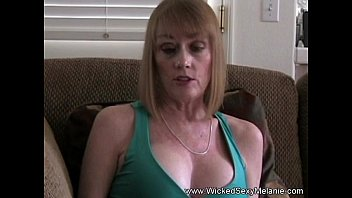 Unique sexy sluts mature - Cumdrinker milf amateur slut