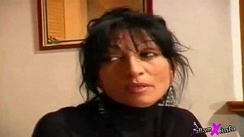 italian sex mom and son 25 min