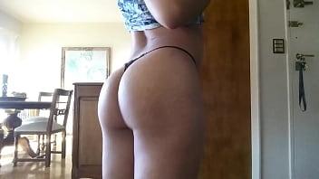 Argentinian asshole hooked with beautiful ortho