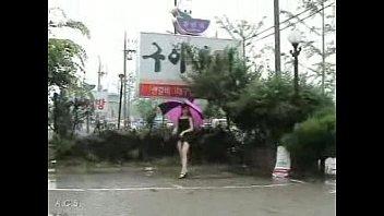 Coreana modelo 01 10 min