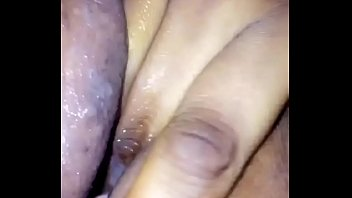 Uglygalz Snapchat Premuim Preview Compilation, Squirt, Anal.